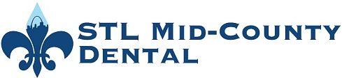 STL Mid-County Dental